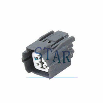 4 pin Sumitomo sensor connector ST7048-2-21