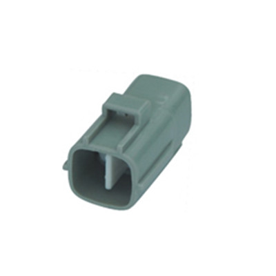 Sumitomo 4 pin automotive connector ST7045Y-2.2-11