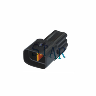 Sumitomo 4 pin auto male connector ST7043A-2.2-11